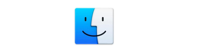 artigo-smile-sorrisos-finder-apple