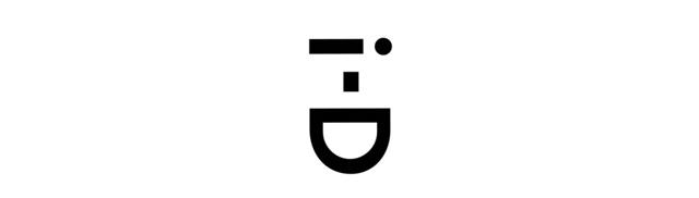 artigo-smile-sorrisos-id