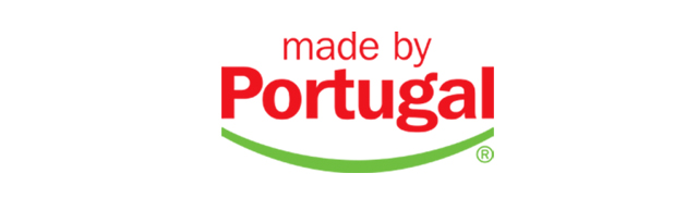 artigo-smile-sorrisos-portugal