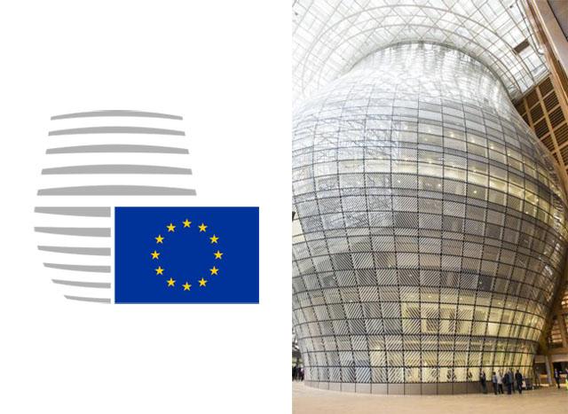 european congress