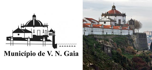 municipio de v.n.gaia