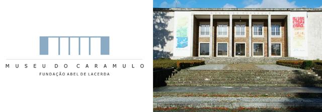 museu caramulo