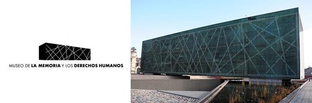 museu de la memoria y los derechos humanos