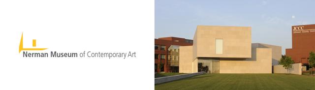nermar museum