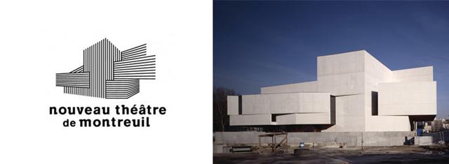 noveu theatre
