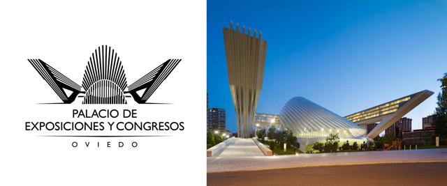 palacio de exposiones y congresos