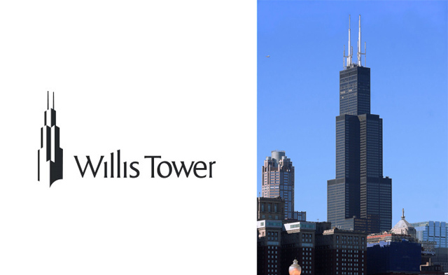 wills tower
