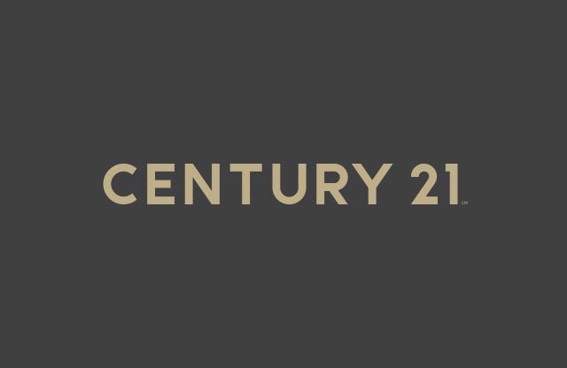 9cdff7371 A imobiliária Century 21 mudou recentemente o seu logótipo e consequente  identidade gráfica. A empresa foi fundada em 1971 e pelo que nos parece o  logótipo ...